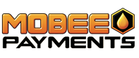 mobee payments logo