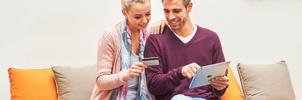 worldline six payment services
