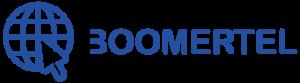 boomertel logo