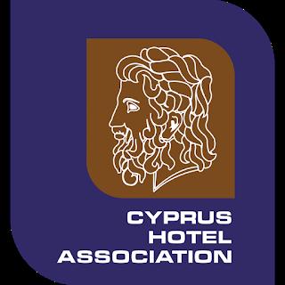 cyprus hotel association logo