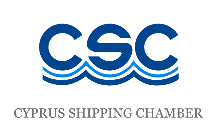 cyprus shipping chamber