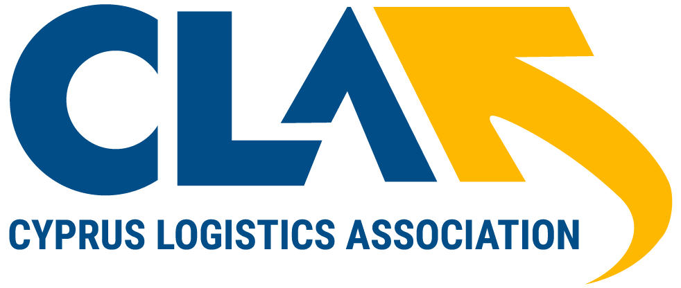 cyprus logistics associations