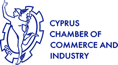 cyprus chamber of commerce logo