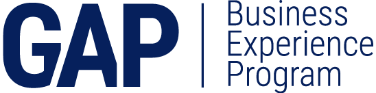 gap bep program logo aloupos