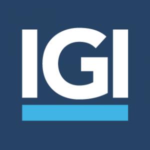 IGI-insurance-logo